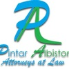 Family Law Attorney - Pintar Albiston LLP