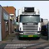DSCF3423-border - Ritje Texel