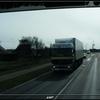 DSCF3425-border - Ritje Texel