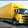 DSCF3428-border - Ritje Texel
