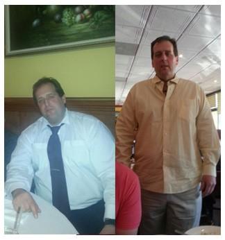 nj diet center Broadstreet Wellness Center