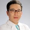 chiropractors in suwanee - Picture Box