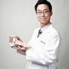 chiropractor suwanee - Picture Box