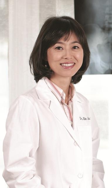 chiropractor suwanee ga Picture Box
