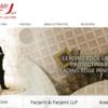 Farjami & Farjami LLP - Picture Box