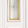 upvc door - Picture Box