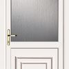 upvc door shop - Picture Box