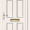 upvc doors - Picture Box