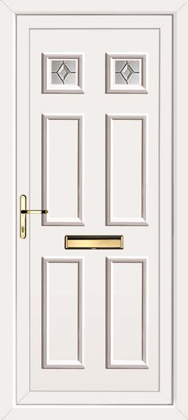 upvc doors Picture Box