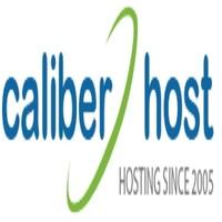 caliberhost-logo - Anonymous