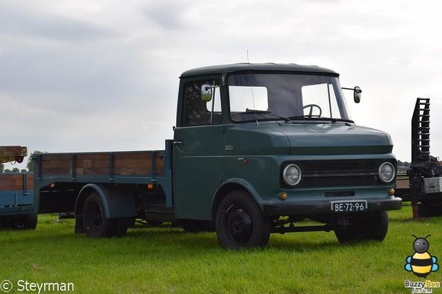 DSC 0093-BorderMaker Oldtimer Truck Treffen Toldijk 2015