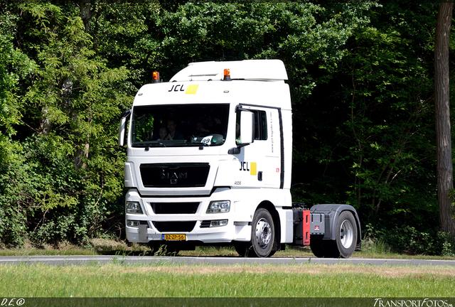 DSC 0008-BorderMaker Truckersrun Wunderland Kalkar On Wheels 2015