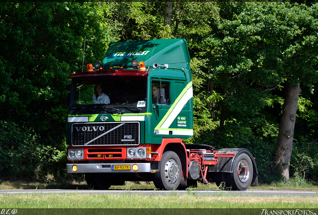 DSC 0011-BorderMaker Truckersrun Wunderland Kalkar On Wheels 2015