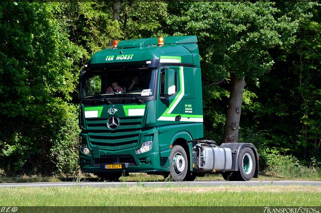 DSC 0013-BorderMaker Truckersrun Wunderland Kalkar On Wheels 2015