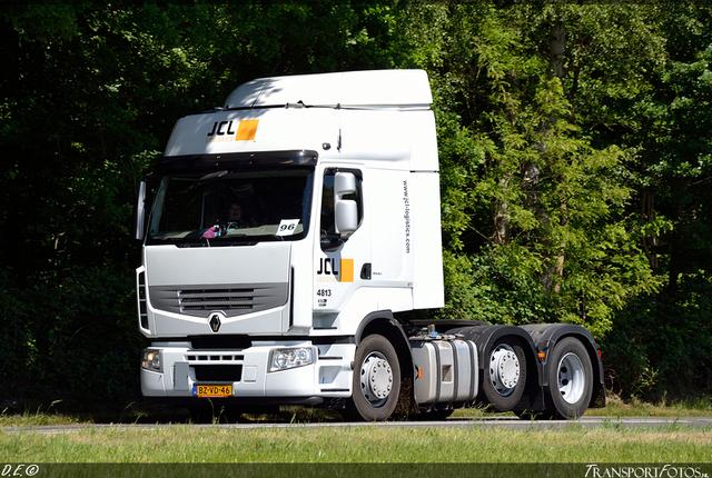 DSC 0015-BorderMaker Truckersrun Wunderland Kalkar On Wheels 2015