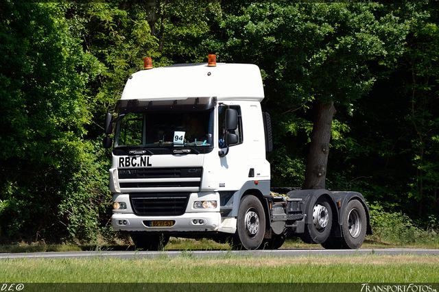 DSC 0018-BorderMaker Truckersrun Wunderland Kalkar On Wheels 2015