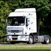 DSC 0042-BorderMaker - Truckersrun Wunderland Kalk...