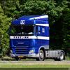 DSC 0044-BorderMaker - Truckersrun Wunderland Kalk...