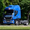 DSC 0046-BorderMaker - Truckersrun Wunderland Kalk...