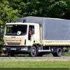 DSC 0048-BorderMaker - Truckersrun Wunderland Kalk...