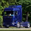 DSC 0050-BorderMaker - Truckersrun Wunderland Kalk...