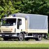 DSC 0052-BorderMaker - Truckersrun Wunderland Kalk...