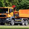 DSC 0053-BorderMaker - Truckersrun Wunderland Kalk...
