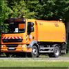 DSC 0055-BorderMaker - Truckersrun Wunderland Kalk...