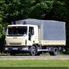 DSC 0058-BorderMaker - Truckersrun Wunderland Kalk...