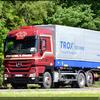 DSC 0064-BorderMaker - Truckersrun Wunderland Kalk...