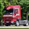 DSC 0067-BorderMaker - Truckersrun Wunderland Kalk...
