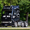 DSC 0081-BorderMaker - Truckersrun Wunderland Kalk...