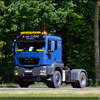 DSC 0082-BorderMaker - Truckersrun Wunderland Kalk...