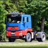 DSC 0085-BorderMaker - Truckersrun Wunderland Kalk...