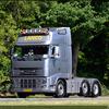 DSC 0097-BorderMaker - Truckersrun Wunderland Kalk...