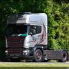 DSC 0102-BorderMaker - Truckersrun Wunderland Kalk...