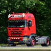 DSC 0104-BorderMaker - Truckersrun Wunderland Kalk...