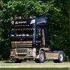 DSC 0105-BorderMaker - Truckersrun Wunderland Kalk...