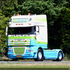 DSC 0106-BorderMaker - Truckersrun Wunderland Kalk...