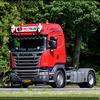 DSC 0107-BorderMaker - Truckersrun Wunderland Kalk...