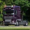 DSC 0108-BorderMaker - Truckersrun Wunderland Kalk...