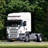 DSC 0109-BorderMaker - Truckersrun Wunderland Kalk...