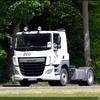 DSC 0194-BorderMaker - Truckersrun Wunderland Kalk...