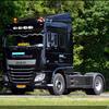 DSC 0201-BorderMaker - Truckersrun Wunderland Kalk...