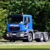 DSC 0204-BorderMaker - Truckersrun Wunderland Kalk...