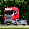 DSC 0206-BorderMaker - Truckersrun Wunderland Kalk...