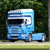 DSC 0208-BorderMaker - Truckersrun Wunderland Kalk...