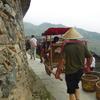 - Guangxi: het noorden (广西北)