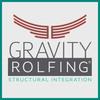 Massage Maui - Gravity Rolfing