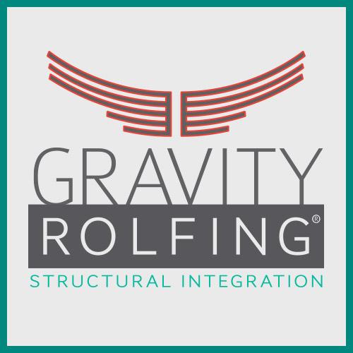 Massage Maui Gravity Rolfing